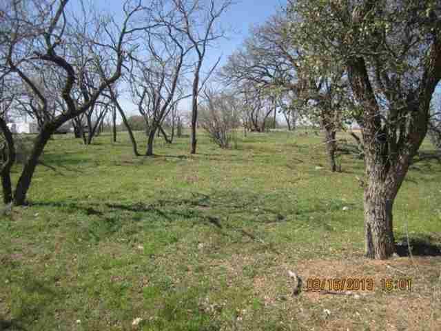 Additional photo for property listing at 827-828 Sunset Lane  Kingsland, Texas 78639 Estados Unidos