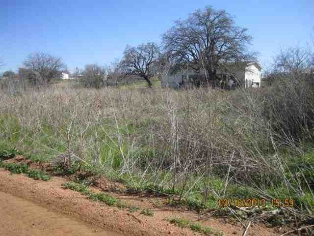 Additional photo for property listing at 790,1,2 Sunset Lane  Kingsland, Texas 78639 United States