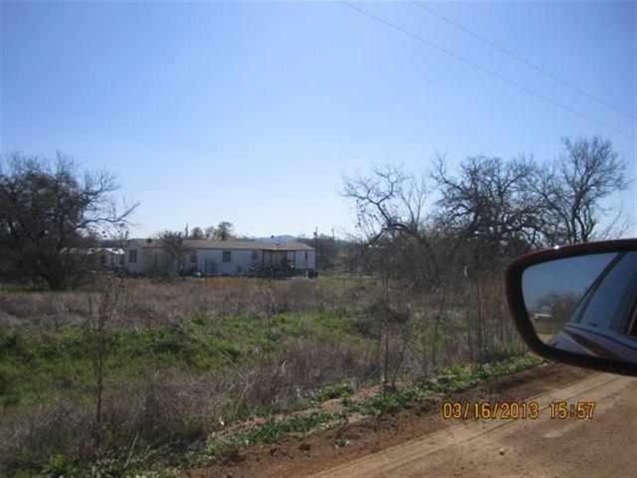 Terreno por un Venta en 763,4,5 Sunset Lane Kingsland, Texas 78639 Estados Unidos