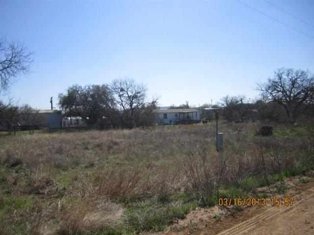 Additional photo for property listing at 763,4,5 Sunset Lane  Kingsland, Texas 78639 Estados Unidos