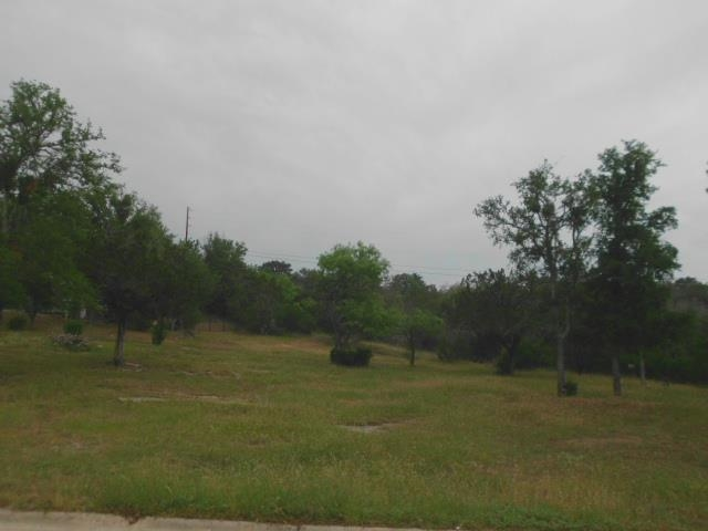 Additional photo for property listing at LOT 8-A LOS ESCONDIDOS  Marble Falls, Texas 78654 Estados Unidos