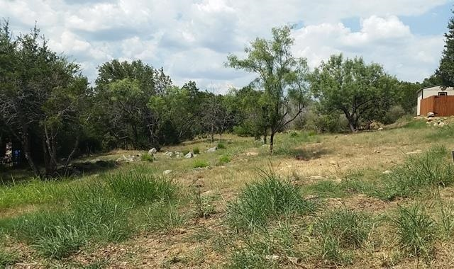 Additional photo for property listing at 5 Ridge Point  Marble Falls, Texas 78654 Estados Unidos
