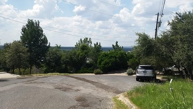 Additional photo for property listing at 5 Ridge Point  Marble Falls, Texas 78654 United States
