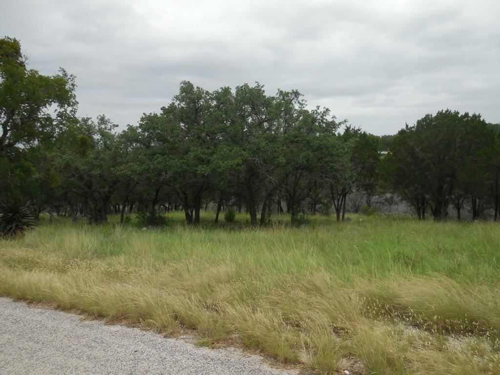 Additional photo for property listing at 20168 Quick Draw  Horseshoe Bay, Texas 78657 Estados Unidos