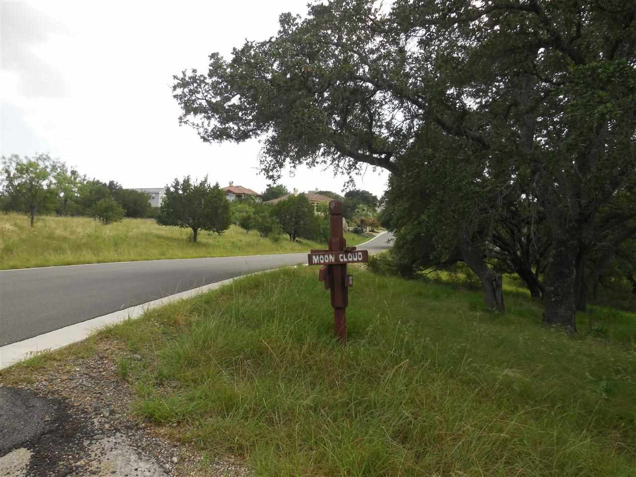 Additional photo for property listing at W18090 Fault Line  Horseshoe Bay, Texas 78657 Estados Unidos