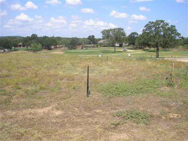 Additional photo for property listing at 95 Friends Wood Avenue  Kingsland, Texas 78639 Estados Unidos