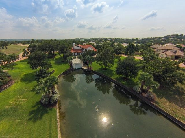Additional photo for property listing at 50 Applehead Island  Horseshoe Bay, Texas 78657 Estados Unidos