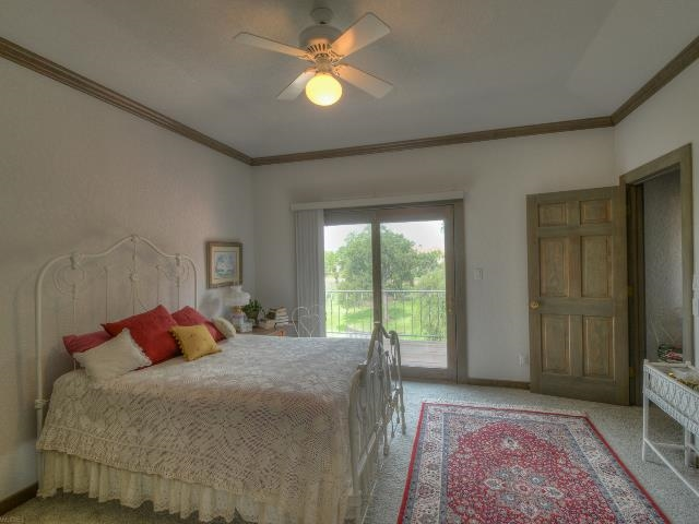 Additional photo for property listing at 50 Applehead Island  Horseshoe Bay, Texas 78657 United States