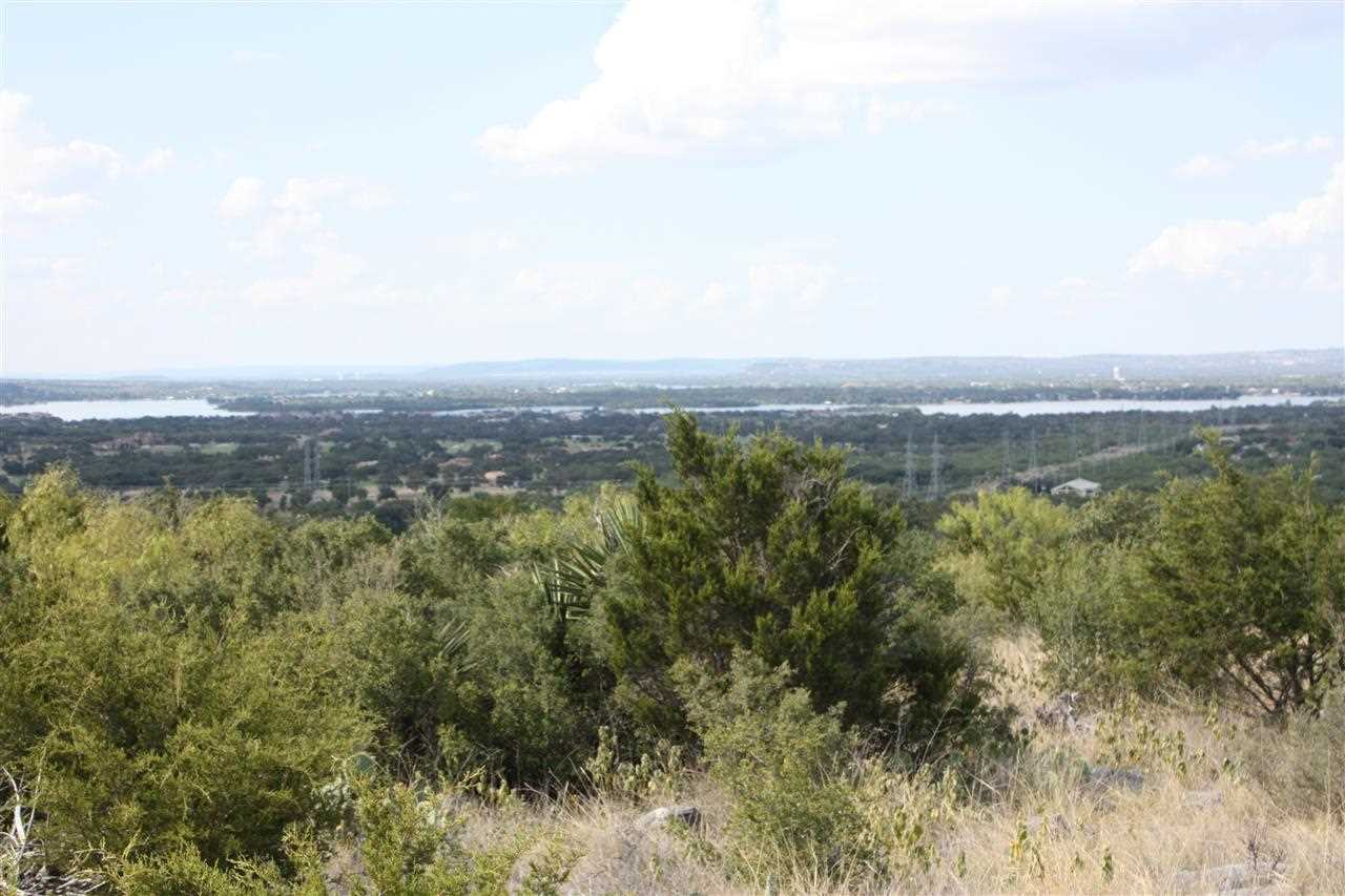 Additional photo for property listing at Lot 23 Nightshade Lot 23 Nightshade Horseshoe Bay, Texas 78657 Estados Unidos