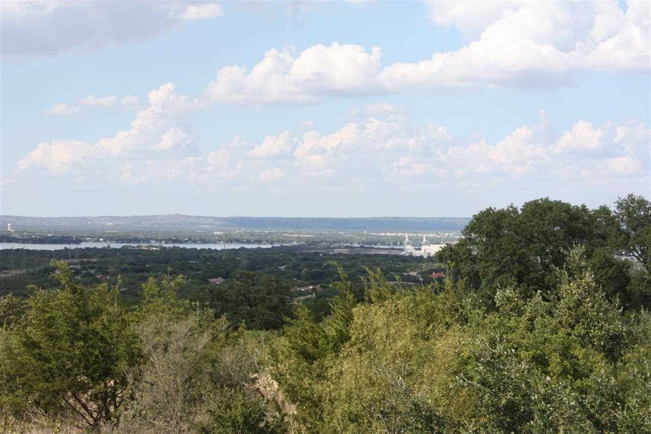 Additional photo for property listing at Lot 23 Nightshade Lot 23 Nightshade Horseshoe Bay, Texas 78657 United States