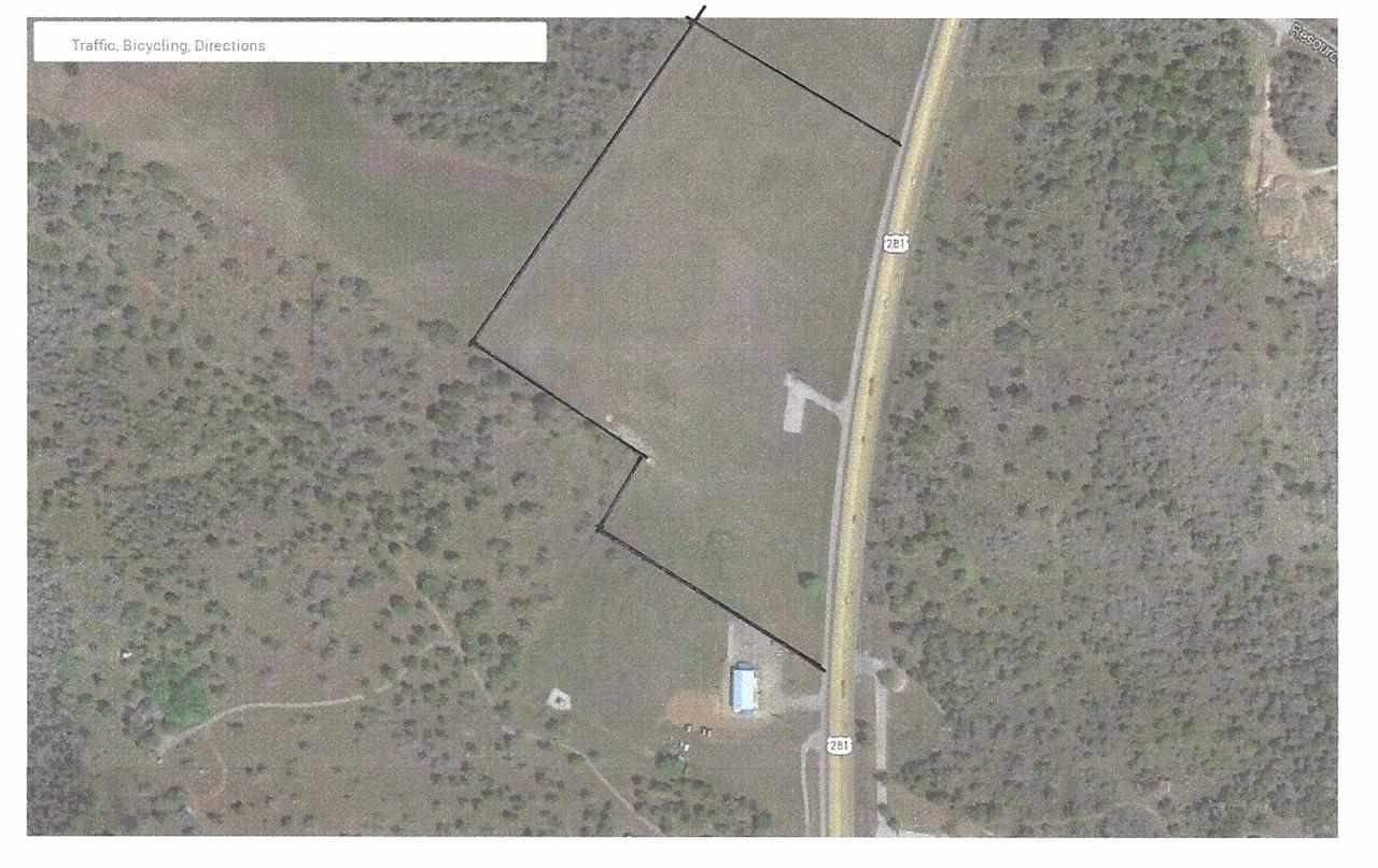 Commercial for Sale at 4002 Hwy. 281 Marble Falls, Texas 78654 United States