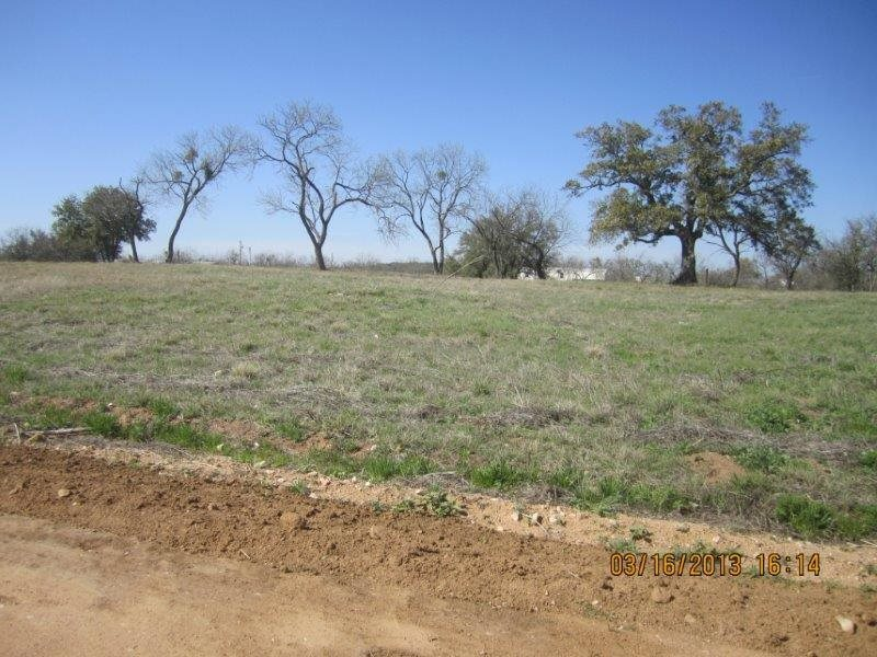 Land for Sale at 933/934 Poncho Kingsland, Texas 78639 United States