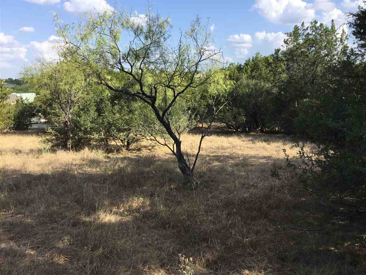 Land for Sale at W14023 Hi Valley Horseshoe Bay, Texas 78657 United States