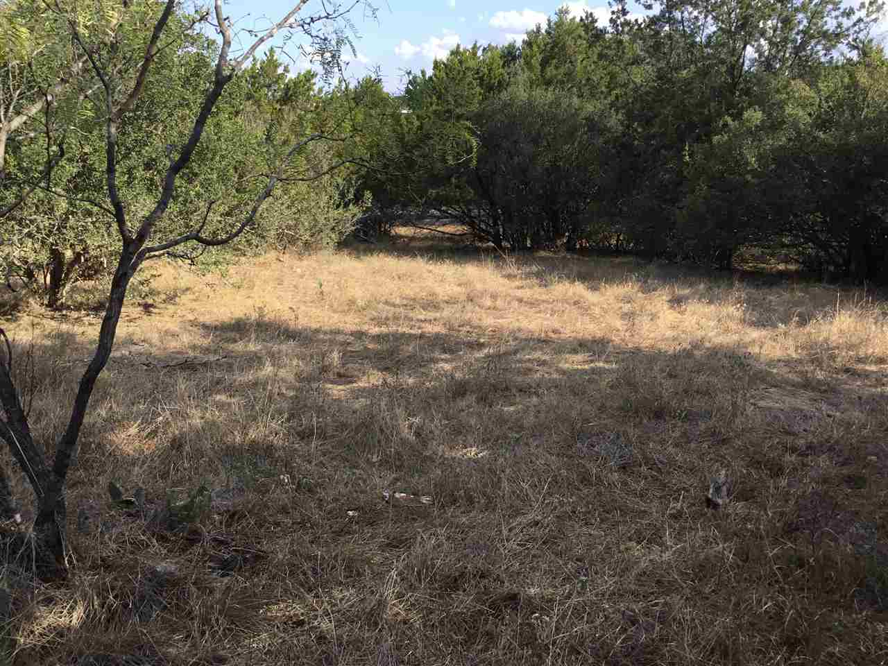 Additional photo for property listing at W14023 Hi Valley  Horseshoe Bay, Texas 78657 United States