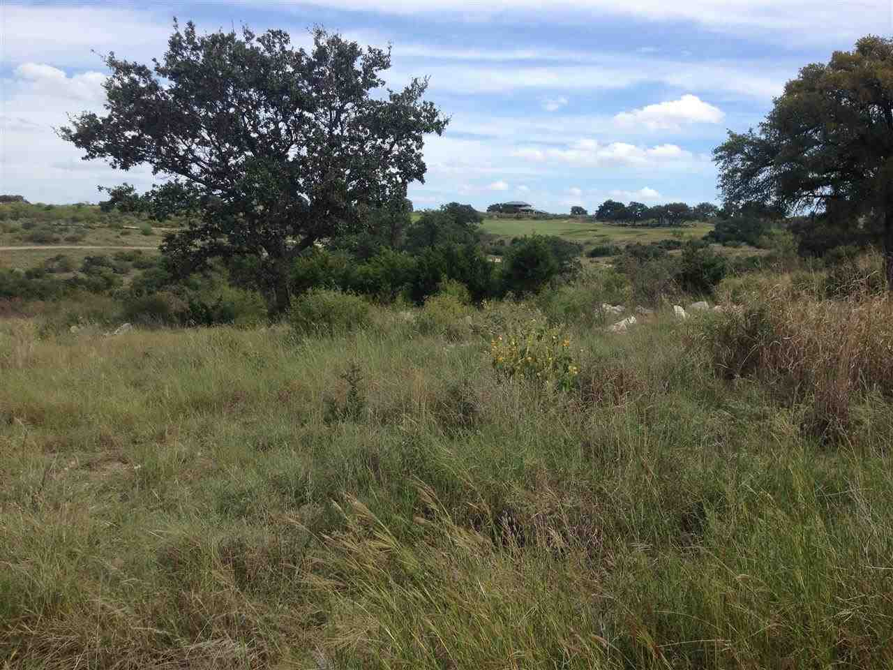 Additional photo for property listing at lot 24 Blazing Star  Horseshoe Bay, Texas 78657 Estados Unidos