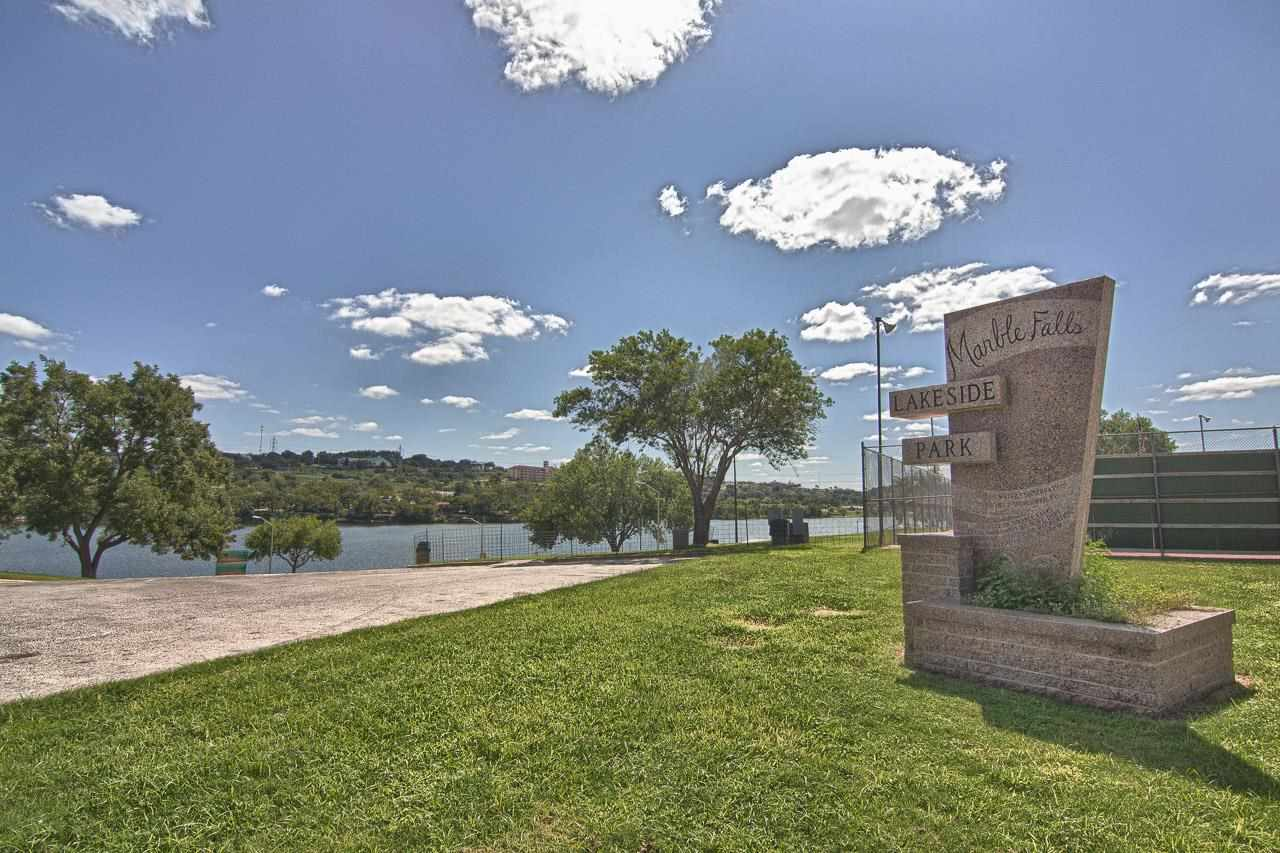 Additional photo for property listing at 2000 US HWY 281  Marble Falls, Texas 78654 United States