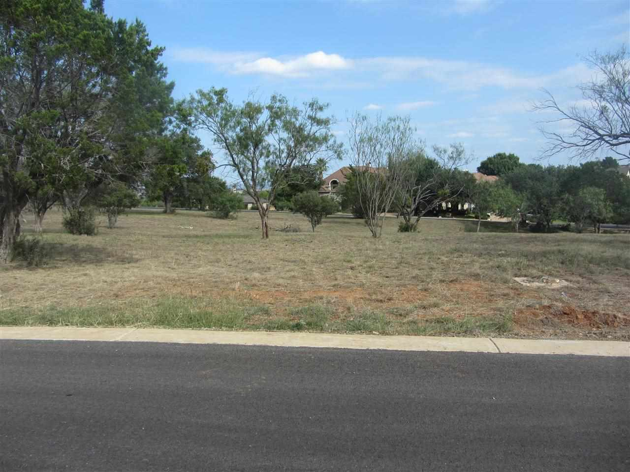 Terreno por un Venta en W27053 RAINBOW Horseshoe Bay, Texas 78657 Estados Unidos