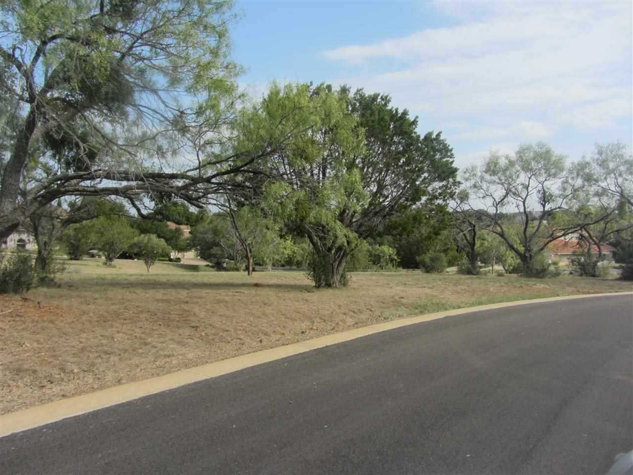 Additional photo for property listing at W27053 RAINBOW  Horseshoe Bay, Texas 78657 Estados Unidos