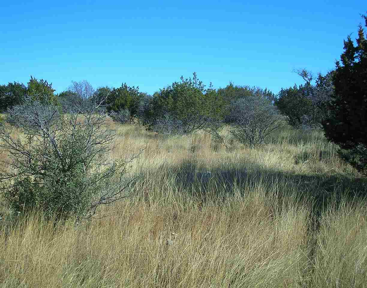 Additional photo for property listing at 22097 Panorama Pass  Horseshoe Bay, Texas 78657 Estados Unidos