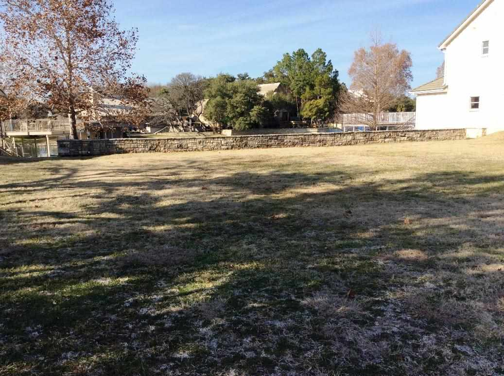 Additional photo for property listing at 21057-A Hi Circle North 21057-A Hi Circle North Horseshoe Bay, Texas 78657 United States