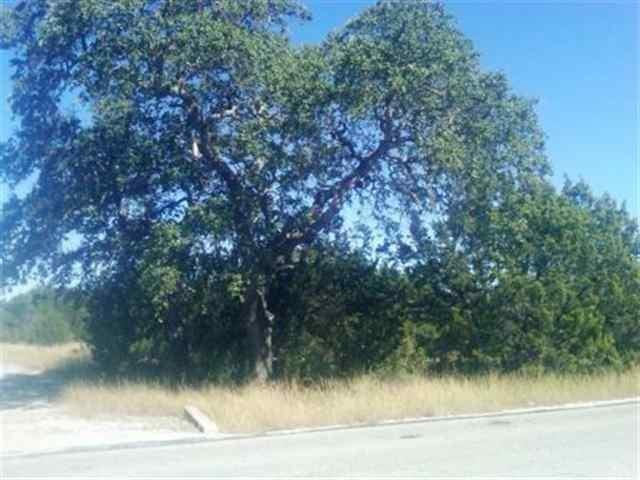 Terreno por un Venta en K1158 Swallow Horseshoe Bay, Texas 78657 Estados Unidos
