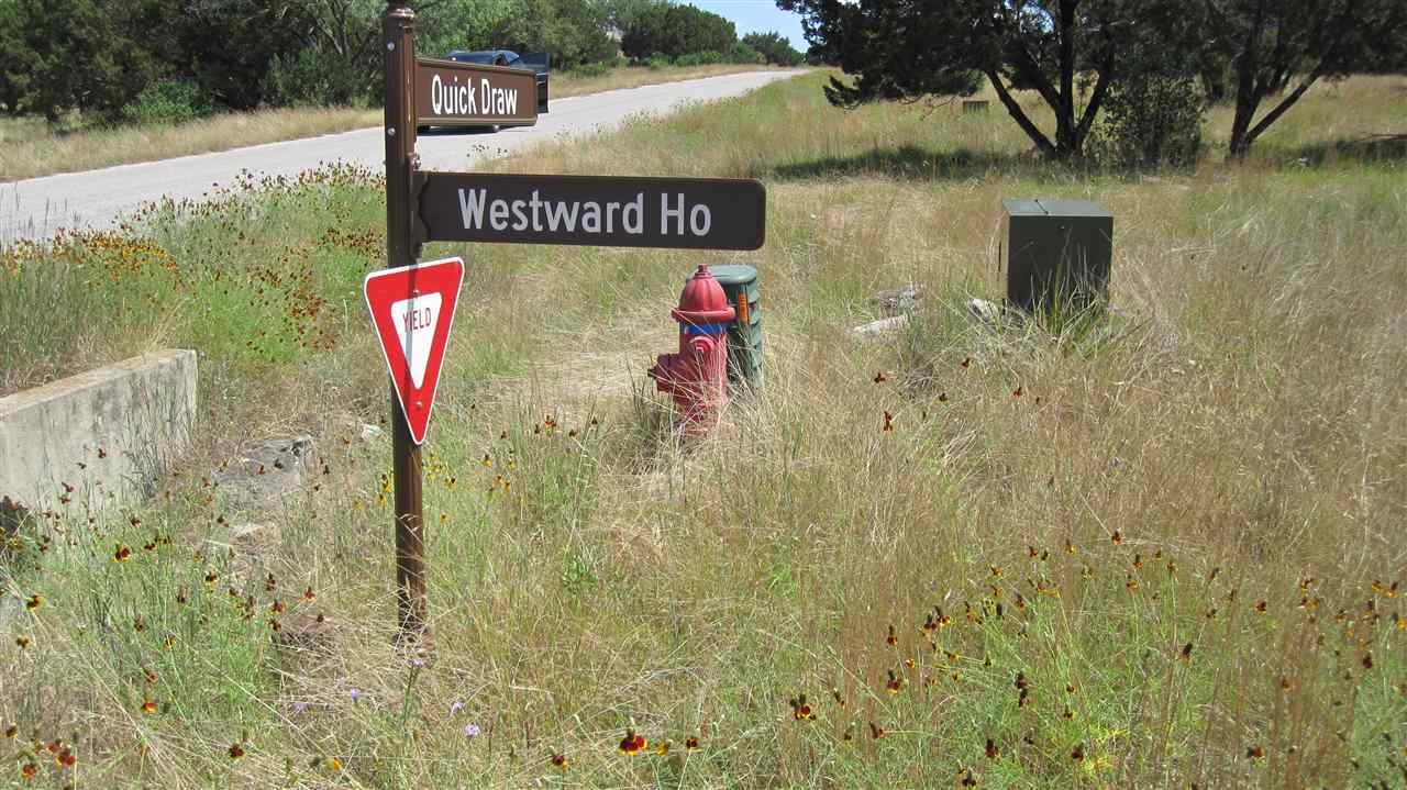 Additional photo for property listing at 22017 Quick Draw  Horseshoe Bay, Texas 78657 Estados Unidos