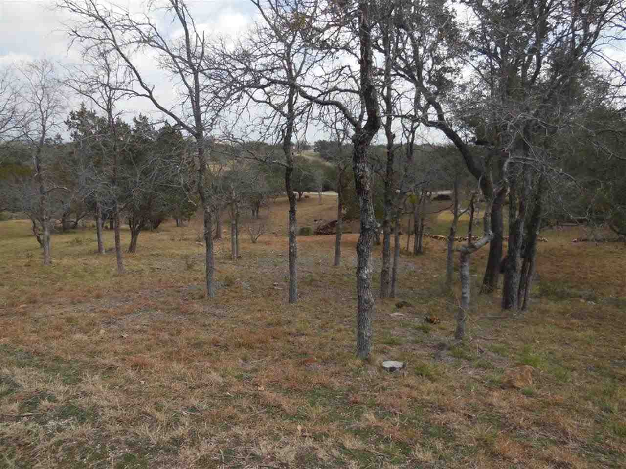 Additional photo for property listing at W28071 Mountain Leather  Horseshoe Bay, Texas 78657 United States
