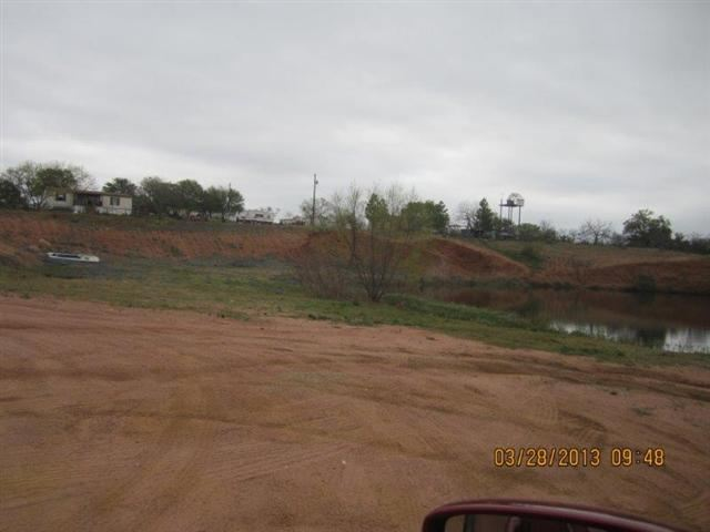 Additional photo for property listing at 28 lots Gold & Venus  Kingsland, Texas 78639 Estados Unidos