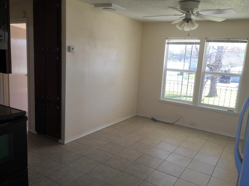 Additional photo for property listing at 1647 Arrow Head Trail  Kingsland, Texas 78639 United States