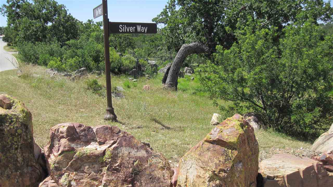 Additional photo for property listing at W1099 Silver Way/Bay West Blvd.  Horseshoe Bay, Texas 78657 Estados Unidos