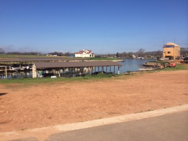 Additional photo for property listing at Lot 16 Marina Bluff  Kingsland, Texas 78639 Estados Unidos
