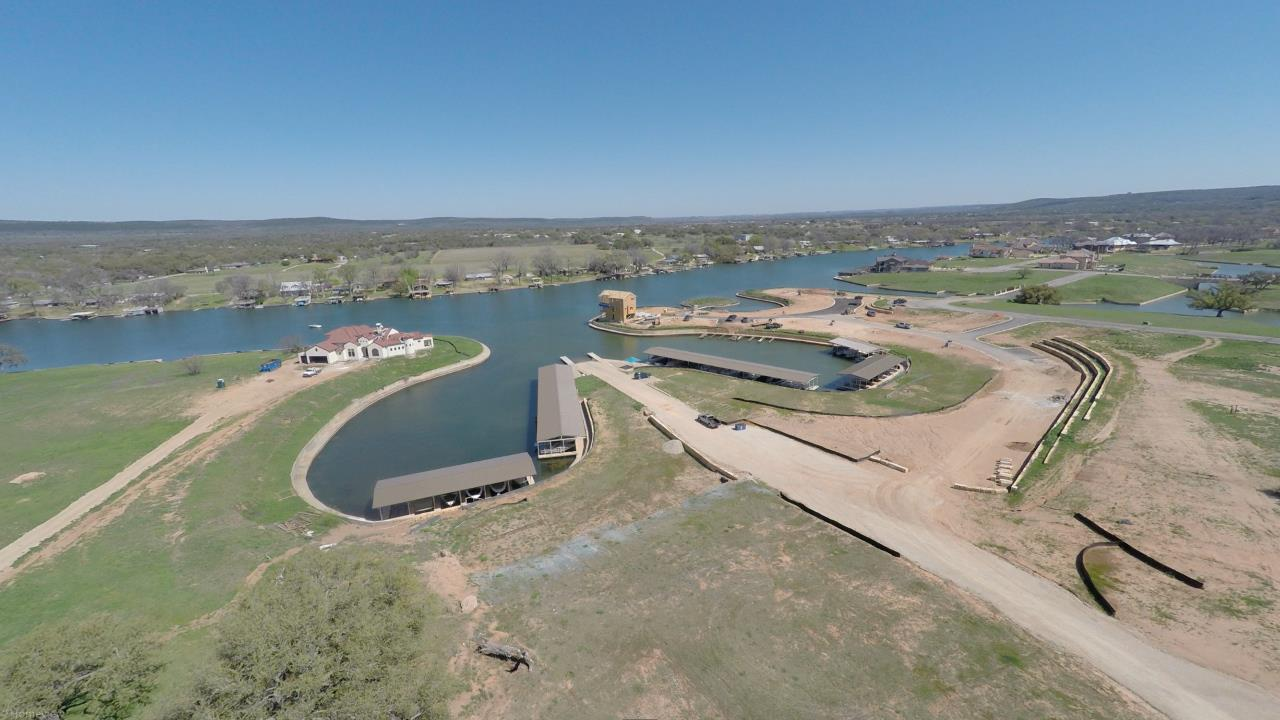 Additional photo for property listing at Lot 16 Marina Bluff  Kingsland, Texas 78639 Estados Unidos