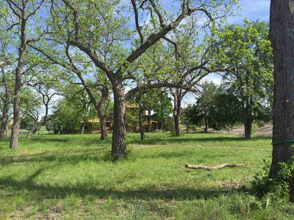 Land for Sale at C-27 La Lucita C-27 La Lucita Horseshoe Bay, Texas 78657 United States