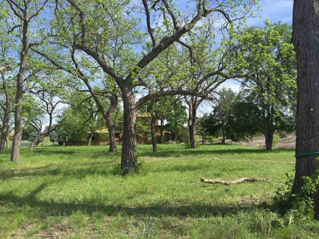 Land for Sale at C-27 La Lucita Horseshoe Bay, Texas 78657 United States
