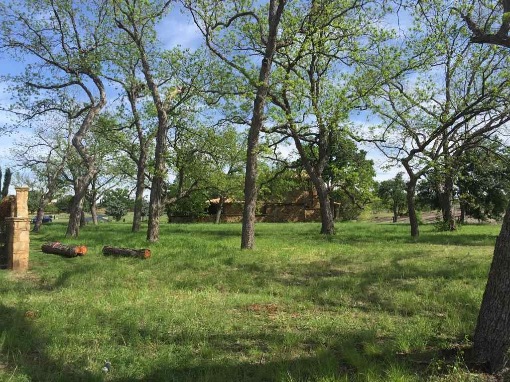 Additional photo for property listing at C-27 La Lucita C-27 La Lucita Horseshoe Bay, Texas 78657 United States