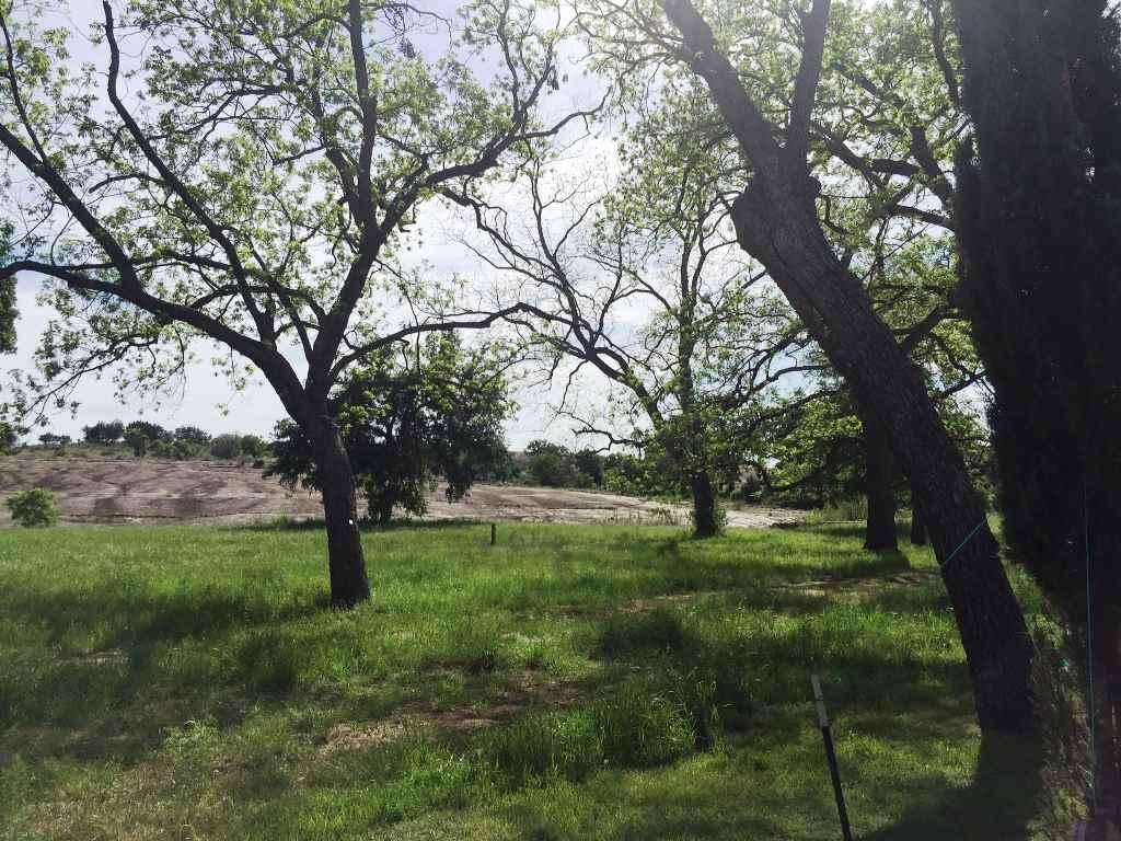 Additional photo for property listing at C-27 La Lucita  Horseshoe Bay, Texas 78657 United States