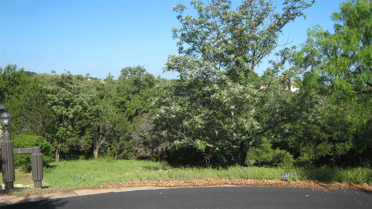 Terreno por un Venta en Lot 8020 Bent One Horseshoe Bay, Texas 78657 Estados Unidos