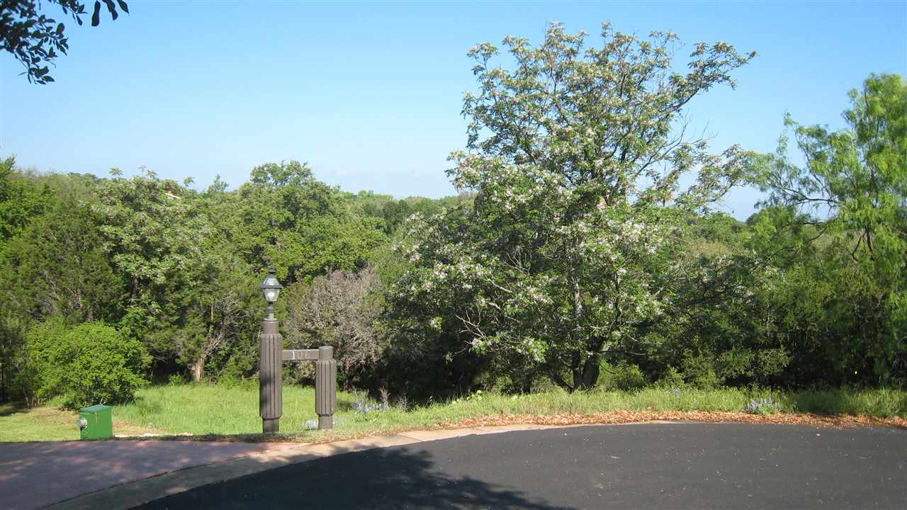 Additional photo for property listing at Lot 8020 Bent One  Horseshoe Bay, Texas 78657 Estados Unidos