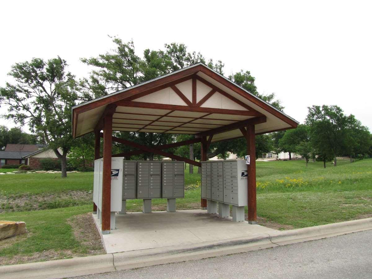Additional photo for property listing at Lot 6 Alexander Avenue  Burnet, Texas 78611 Estados Unidos