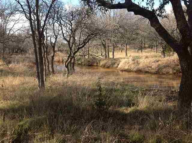 Land for Sale at Lot 52A The Trails of Lake LBJ Horseshoe Bay, Texas 78657 United States