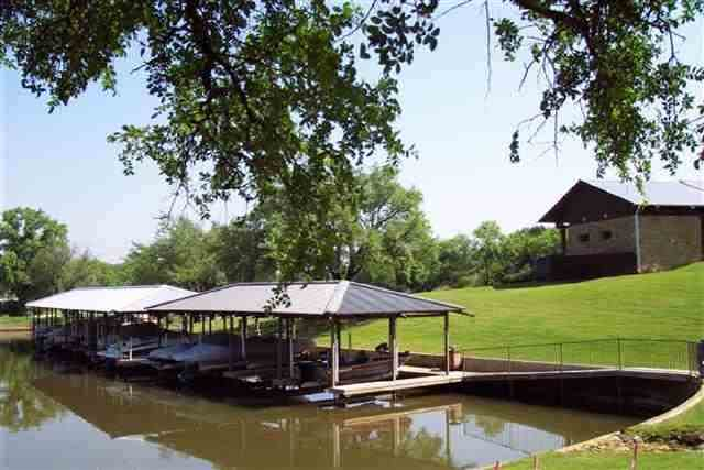 Additional photo for property listing at Lot 52A The Trails of Lake LBJ  Horseshoe Bay, Texas 78657 United States