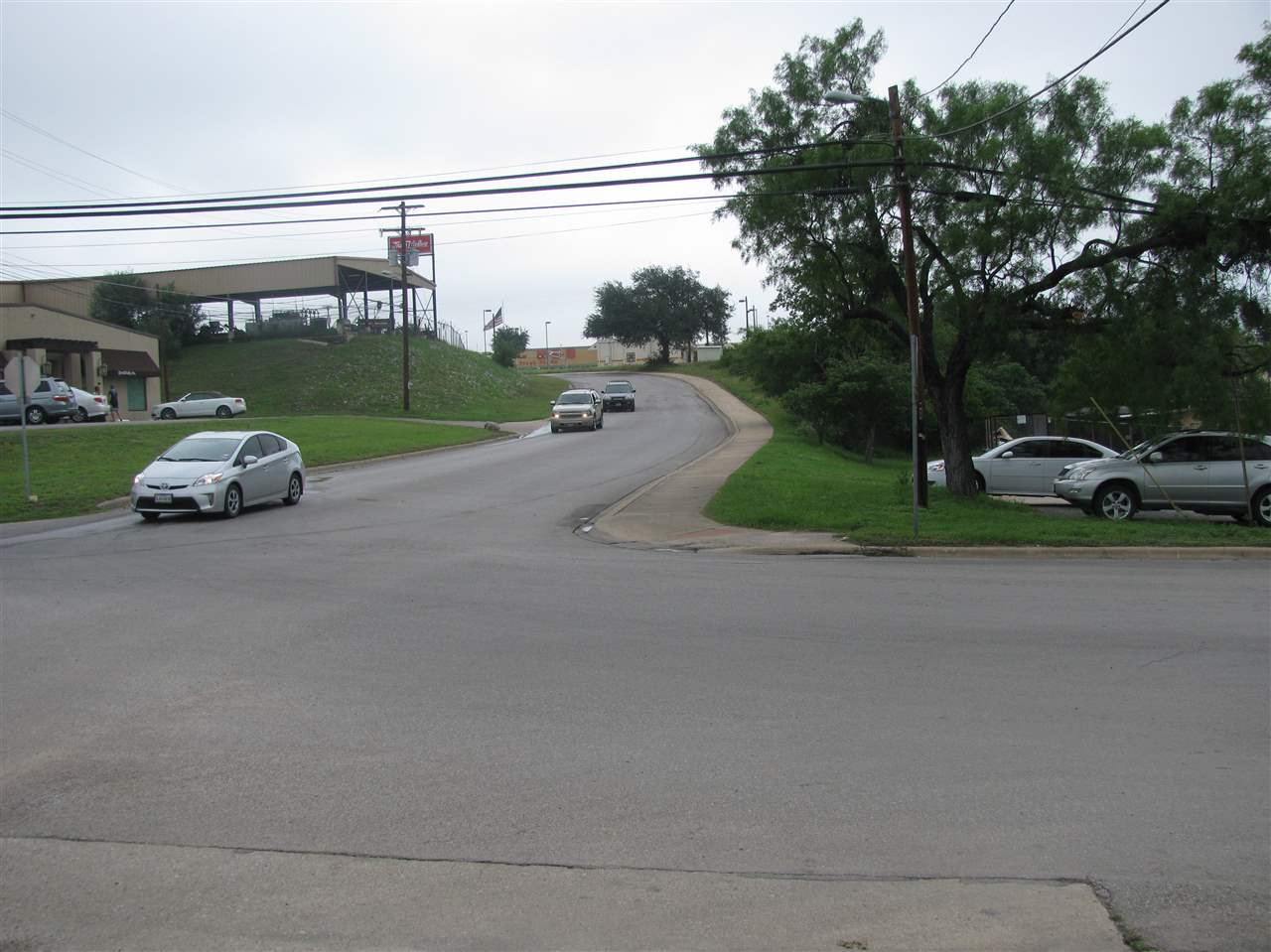 Additional photo for property listing at Ave. N and Broadway  Marble Falls, Texas 78654 Estados Unidos