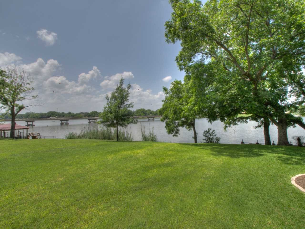 Additional photo for property listing at 12 & 13 Bridgepoint  Kingsland, Texas 78639 United States