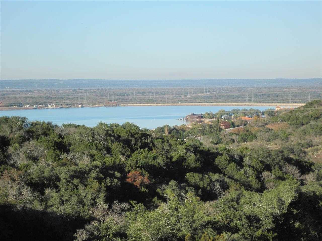 Land for Sale at 43020 Spotted Fawn Horseshoe Bay, Texas 78657 United States