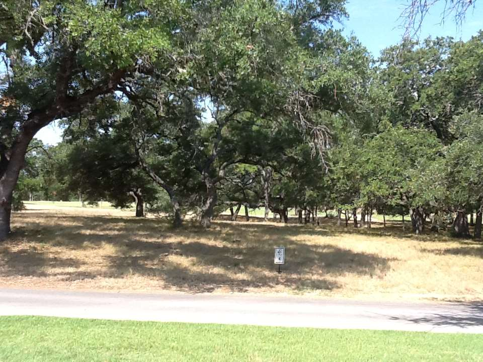 Additional photo for property listing at Lot 4 La Serena Loop  Horseshoe Bay, Texas 78657 Estados Unidos