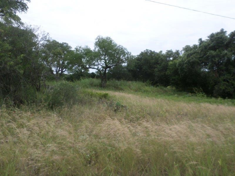 Additional photo for property listing at 13 county rd 201B  Llano, Texas 78643 Estados Unidos