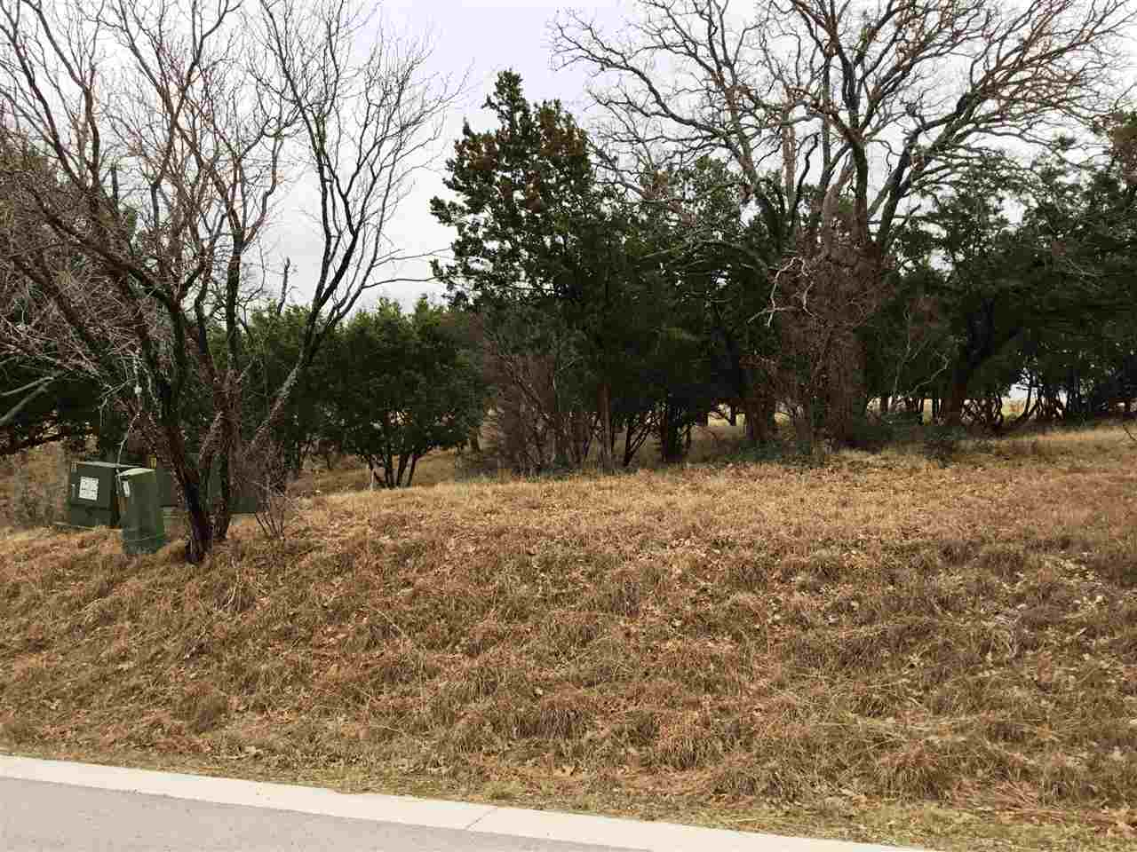 Land for Sale at W12070-A Golden Nugget Horseshoe Bay, Texas 78657 United States