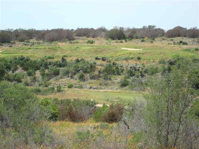 Additional photo for property listing at Lot 8 Blazing Star  Horseshoe Bay, Texas 78657 Estados Unidos