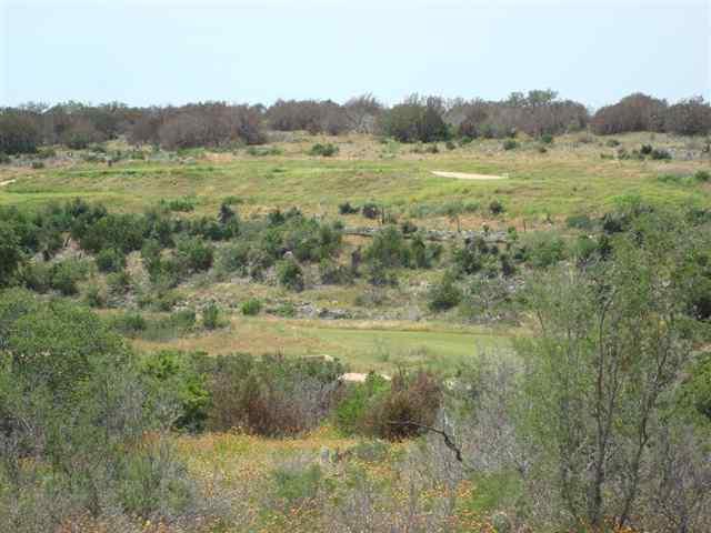 Additional photo for property listing at Lot 8 Blazing Star  Horseshoe Bay, Texas 78657 United States