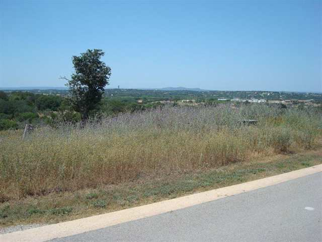 Additional photo for property listing at Lot 9 Blazing Star  Horseshoe Bay, Texas 78657 United States